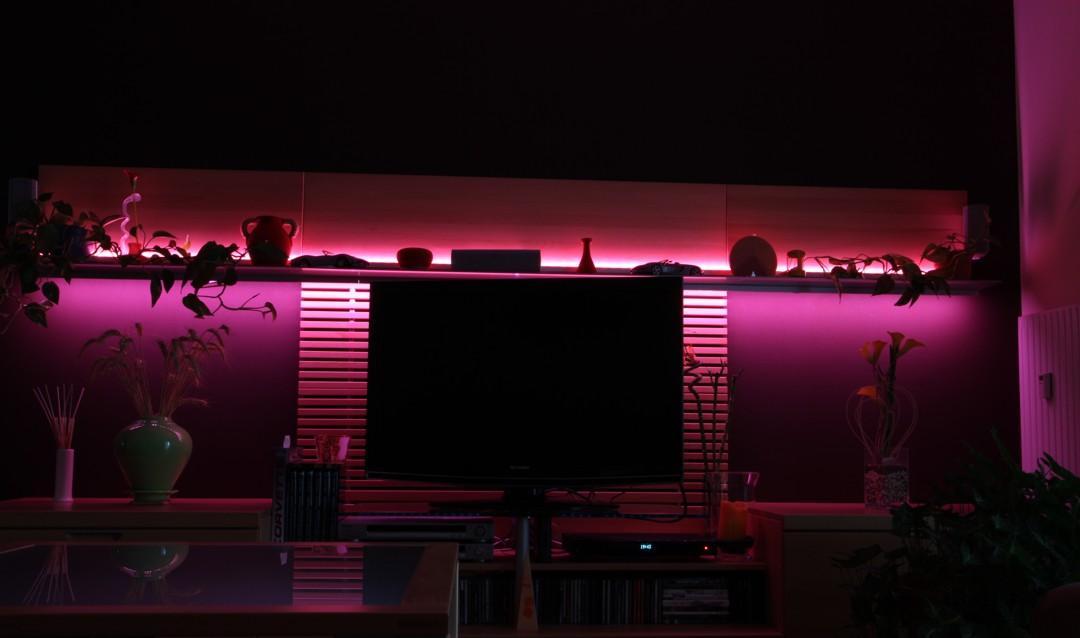 Wohnzimmer_violet