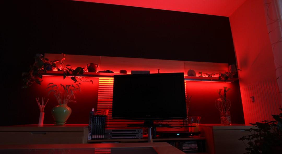 Wohnzimmer_orangerot